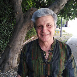 Federico Matrone