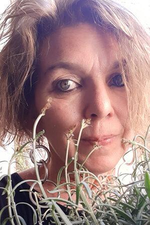 Emanuela Brunetti