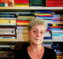 Luisa Bafile