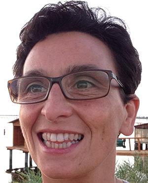 Rosanna Cuniglio